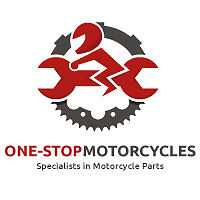 One-Stop-Motorcycles Ltd