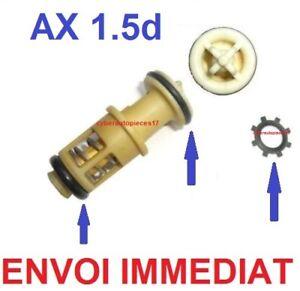 KIT-JOINT-CLIPS-REPARATION-DE-PANNE-SUPPORT-FILTRE-A-GAZOIL-AX-1-5-D-TUD5