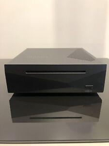 INNUOS-ZEN-MINI-Mk-III-STD-Music-Server-and-Ripper-Black-1TB-HDD-BRAND-NEW