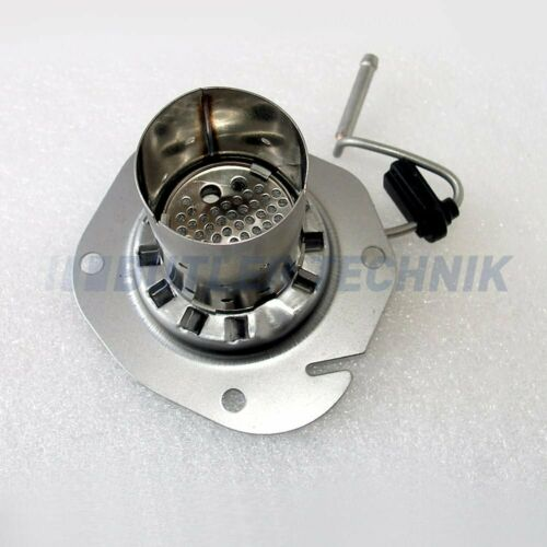 Webasto Petrol Heater Burner Cartridge Air Top 2000 2000S 2000ST 2000STC 84883A