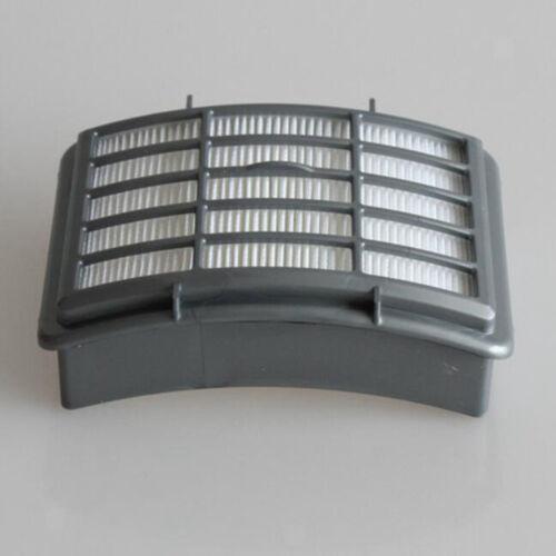 1pc HEPA Filter for Shark Vacuum Cleaner NV352 NV354 NV356 NV391 UV500 UV540