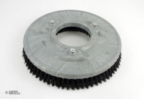 Nilfisk Disc Brush-16 Prolene Lug 56505834 Bürste Putzmaschine