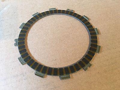 Honda CLUTCH FIBERS TRX450R TRX450ER TRX 450R OEM 22201-MEB-670