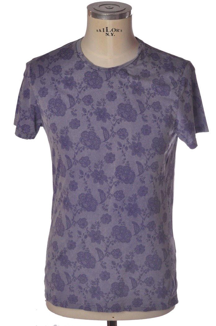 Daniele Fiesoli - Topwear-T-shirts - mann - 809918C184902