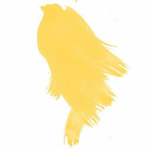 603201117 Daler-Rowney FW Pearlescent Acrylic Ink Mazuma Gold 1 oz