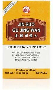 Min-Shan-Jin-Suo-Gu-Jing-Wan-200-ct