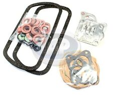 VW Air Cooled Complete Engine Gasket Set Dual Port 111198007AF