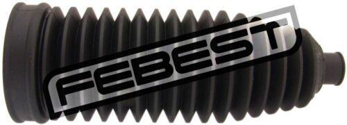 VWRKB-001 Genuine Febest Steering Gear Boot 955.347.19110