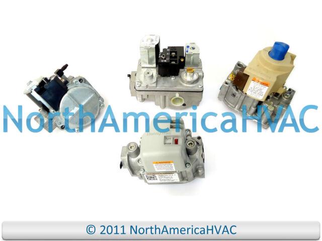 OEM Goodman Janitrol Amana Furnace Gas Valve B1282614 B12826-14 B12826-15