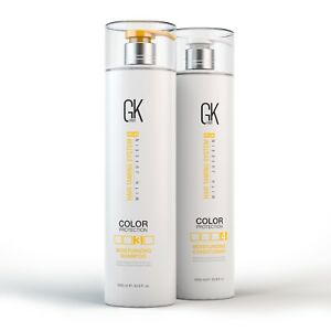 Global-Keratin-Moisturizing-Shampoo-and-Conditioner-Color-Protection-33oz-GKhair