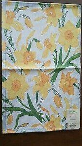"""100/% Cotton Hasselbacken Towel 16/"""" x 24/"""" by Ekelund"""