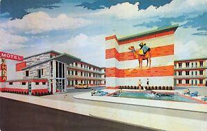 Atlantic-City-New-Jersey-1958-Postcard-Sahara-Motel