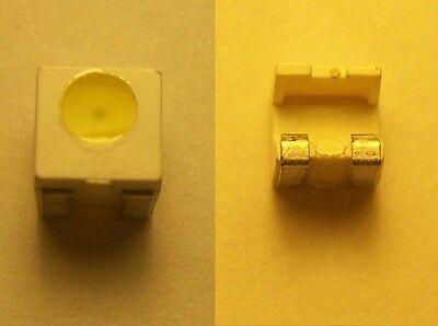 20x OSRAM LWY1SG MICRO SIDELED SMD LED SMD Uni-Color White