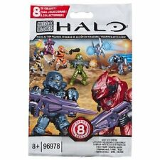 Mega Bloks Halo Blind Bag Series 8