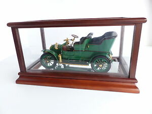 Franklin Mint Precision Models Voiture Rolls Royce 1905 1/16 Eme
