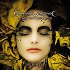 The New Eve by Spheric Universe Experience (CD, Sep-2012, Nightmare Records)