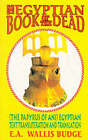 Book of the Dead: Egyptian Book of the Dead: The Papyrus of Ani by A&B Books (Paperback, 1996)