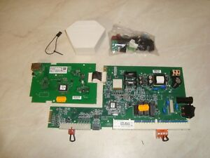 Buderus-RMC100i-mit-BC100-IP-Modul-Inside-Ersatzplatinen-2-J-Garantie-c352