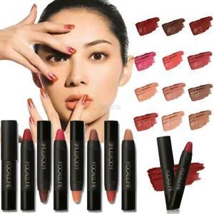 FOCALLURE-Cosmetics-Soft-Matte-Lip-Cream-Liquid-Gloss-Lipstick-Long-Lasting-03