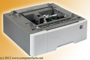 Lexmark-650-Blatt-Doppel-Papierfach-C544-C546-X544-X546-3063958-3051532