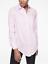 White SIZE M              #405691 N1208 NWT Athleta Long and Lean Passage Shirt