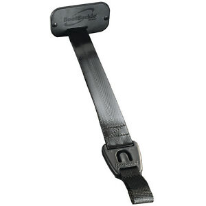 Merveilleux Image Is Loading BoatBuckle Gunwale Deck Mount 24 034 Retractable Rod