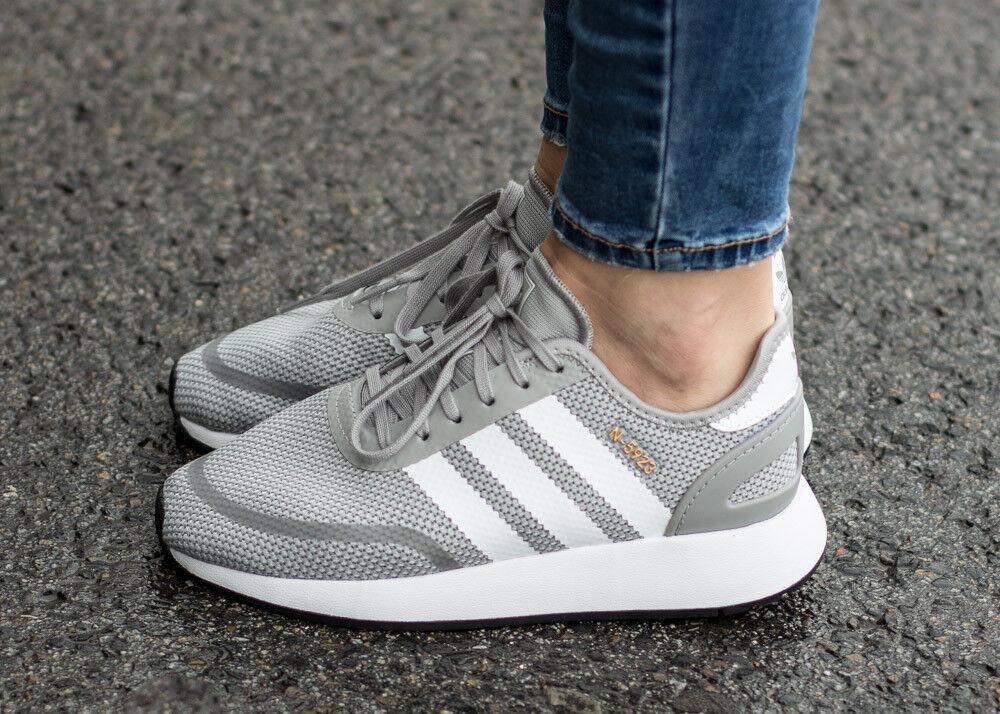 ADIDAS N-5923 N-5923 N-5923 J Sneaker Damen Kinder Turnschuhe Originals Schuhe Farben Auswahl 3b3c2a
