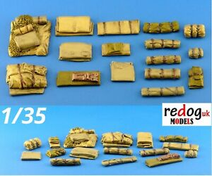 Redog-1-35-resin-modelling-military-stowage-kit-diorama-accessories-35-1