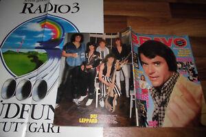 BRAVO-45-30-10-1980-TEENS-DAVID-BOWIE-SCORPIONS-DIANA-ROSS-DESIREE-NOSBUSCH