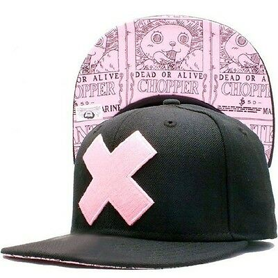 Men Women Snapback Baseball Cap Adjustable Hip-Hop Flat Outdoor Sport Hat