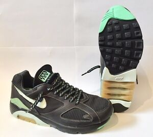 more photos 5e682 7c1a9 Image is loading DS-Nike-Air-Max-180-History-of-Air-