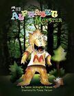 The Alphabet Monster 9781425799175 by Sharon Wellington-johnson Book