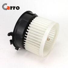 OE# 27225-ET00A New HVAC Heater Fan Blower Motor Fits Nissan Sentra 2007-2012