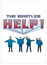The Beatles - Help (DVD, 2007, 2-Disc Set)