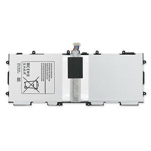 Battery-T4500C-T4500E-for-Samsung-Galaxy-Tab-3-10-1-GT-P5210-P5200-P5220-P5213