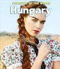 Hungary by Richard S Esbenshade (Hardback, 2015)