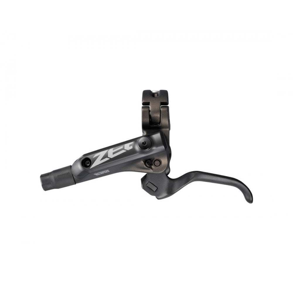 Shimano BL-M640 ZEE I-spec-B Disc Brake Lever