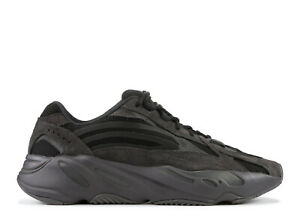 adidas yeezy boost 700 v2 triple black