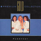 Single Hit Collection by Pussycat (CD, Nov-1996, Emi)