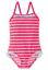 Girls Swimsuit Swimsuit Size 104 116 128 Schiesser Aqua LF40