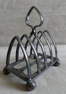Towel Racks Sheffield English Letterpress