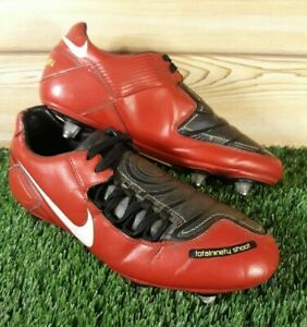 Nike Total 90 Shoot T90 Football Boots