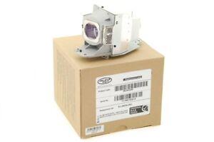 Alda-PQ-Original-Beamerlampe-Projektorlampe-fuer-BENQ-W1500-Projektor