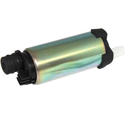 FUEL PUMP Fits SUZUKI LT-R450 QuadRacer LTR450 450 2x4 2006-2009