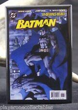 "Batman Comics #608 Comic Cover 2"" X 3"" Fridge / Locker Magnet. DC Dark Knight"