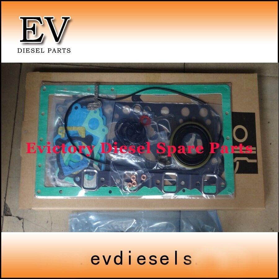 4945774 For Cummins B3.3 engine oil pump 4B3.3 6204-51-1201 6204-51-1610