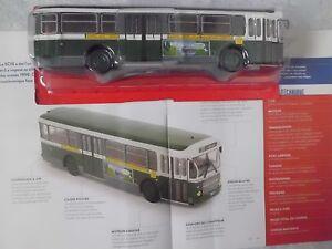 AUTOBUS-BUS-CAR-LE-SAVIEM-SC10-U-AUTOBUS-PARISIEN-RATP-DE-1965-1-43-eme