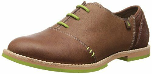Ahnu  Damens Emery Oxford- SZ/Color. Pick SZ/Color. Oxford- 531a86
