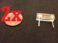2x Electronic Shaking Switch Vibration Sensor Shake Lys-z19 A10