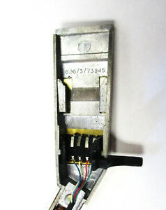 GARRARD-TURNTABLE-FINGER-LIFT-FOR-TONE-ARM-ON-SL-95-amp-95-B-NEW-OLD-STOCK